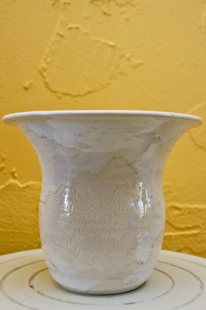 022-poterie