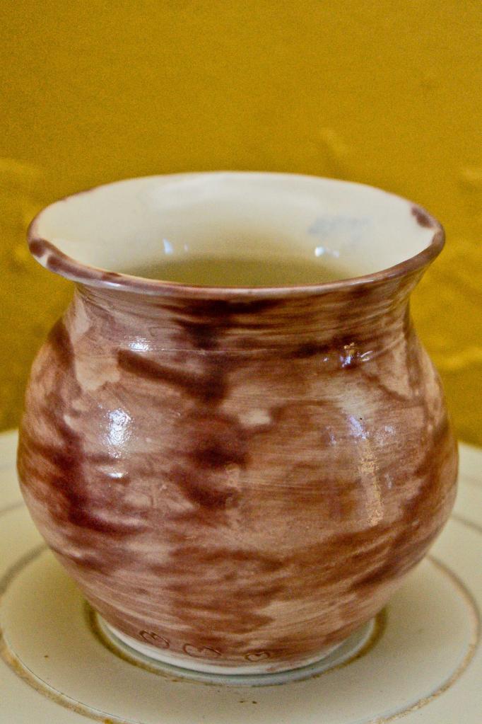 023-poterie