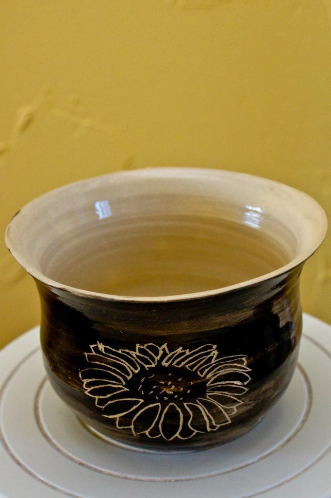 026-poterie