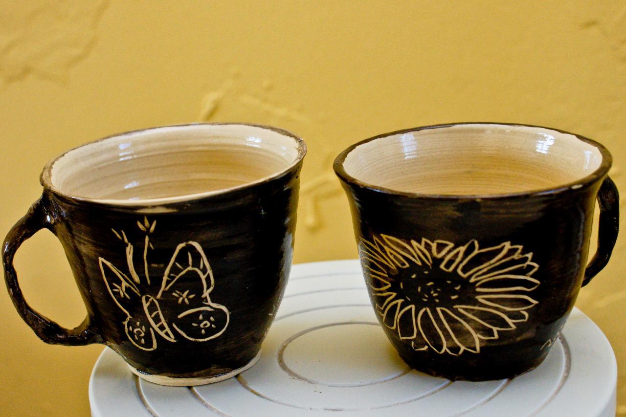 027-poterie
