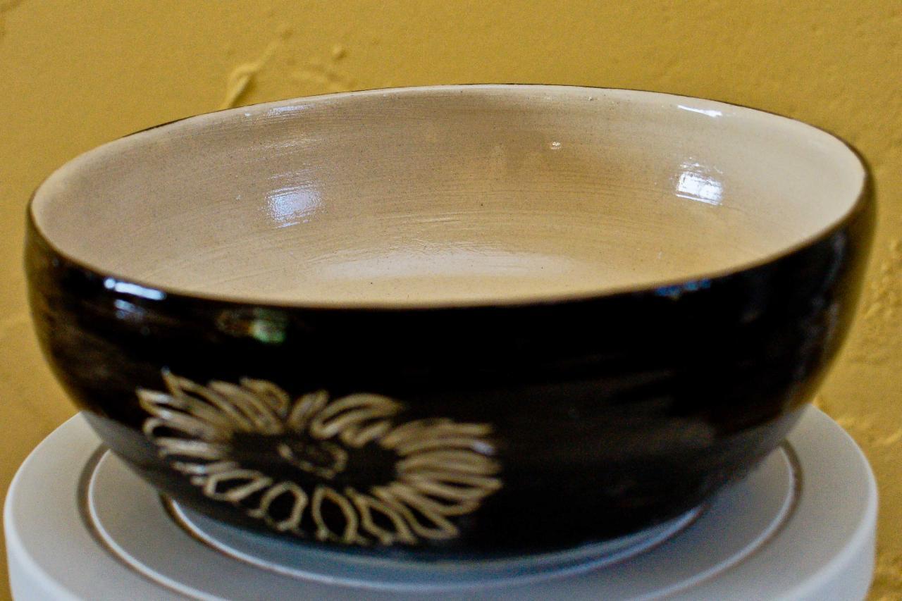 028-poterie