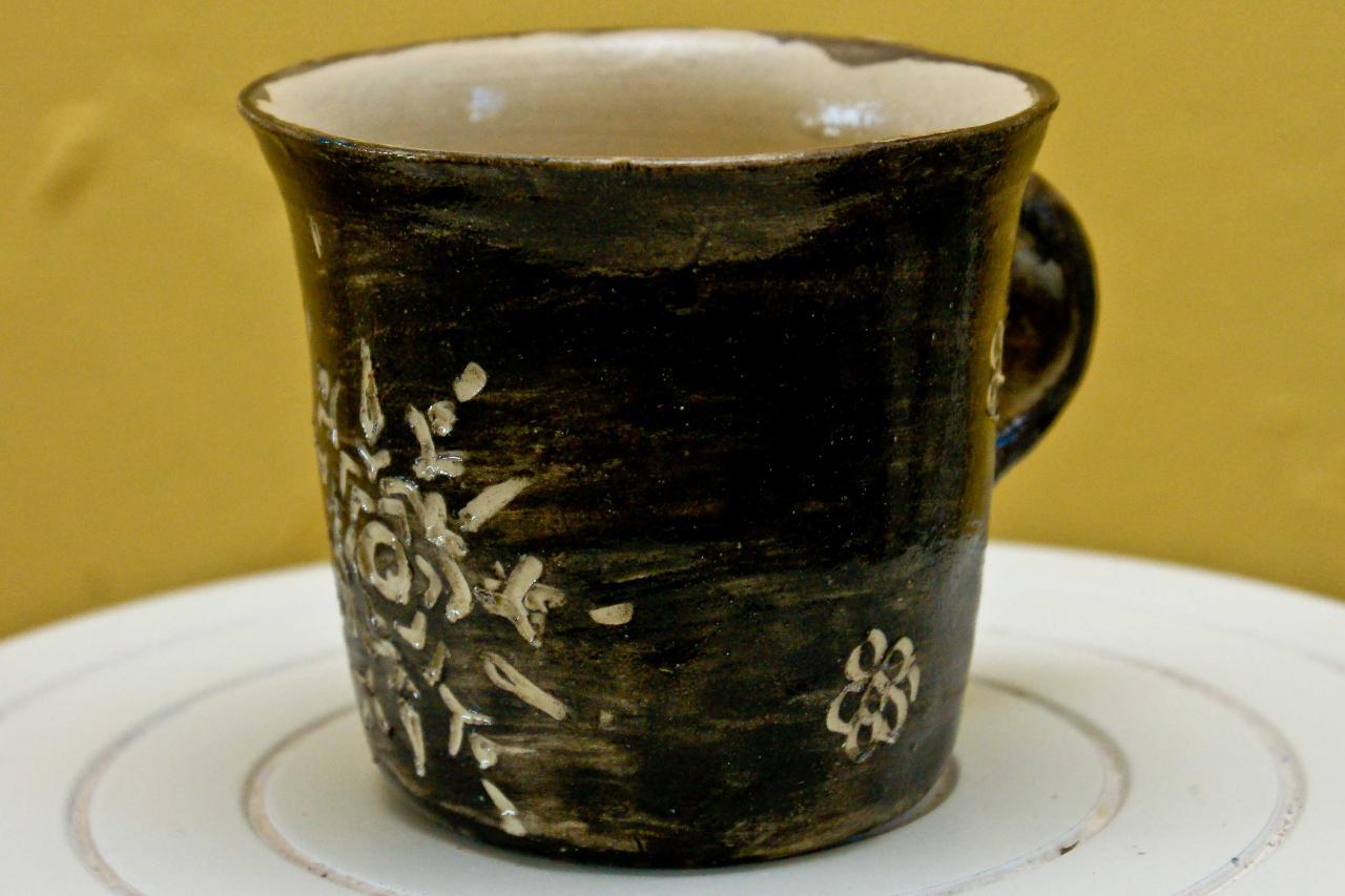 031-poterie