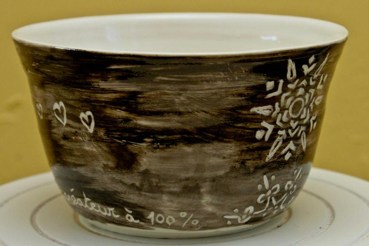 032-poterie