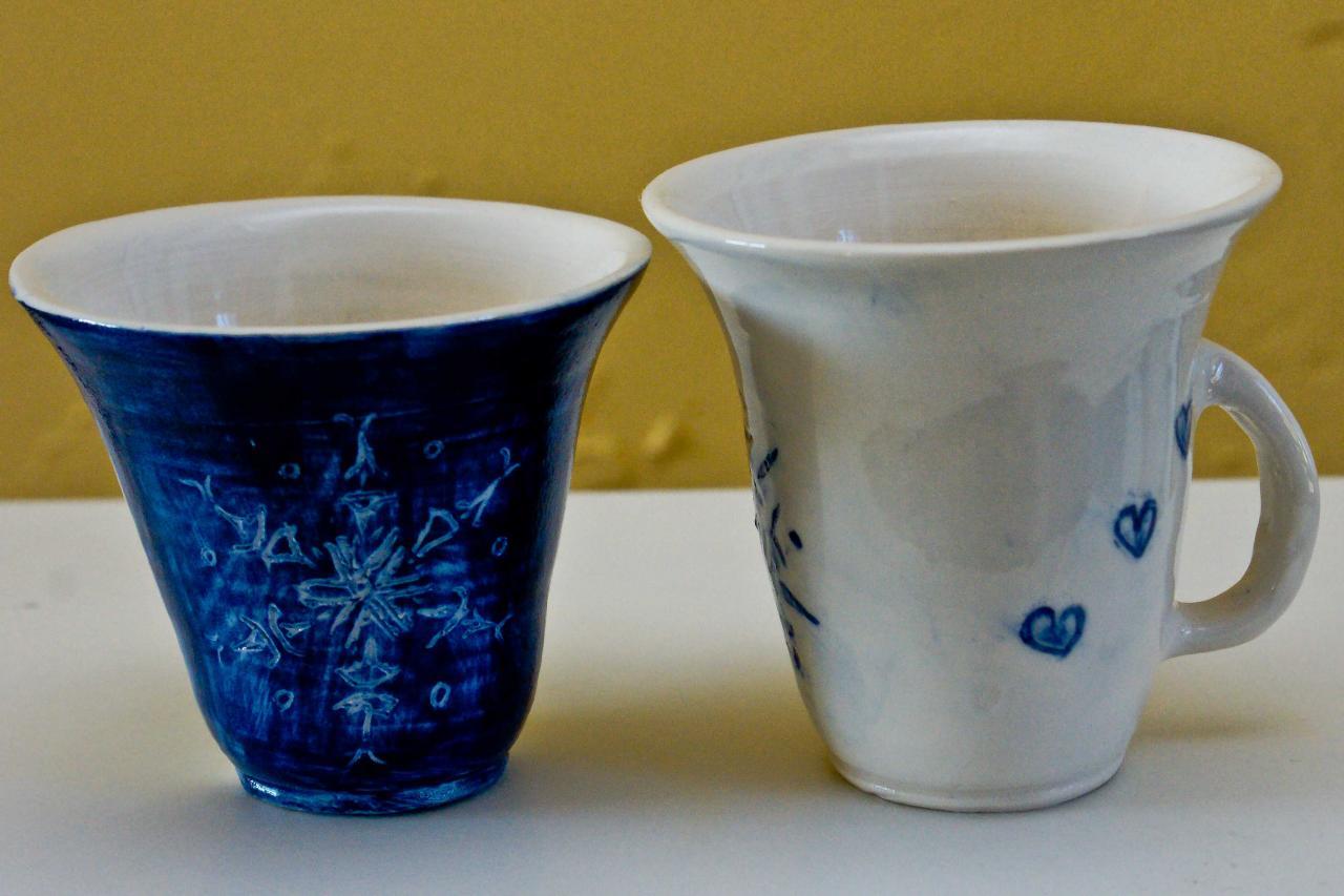 038-poterie