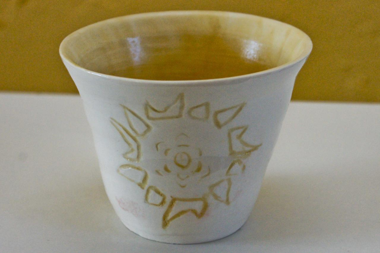 042-poterie