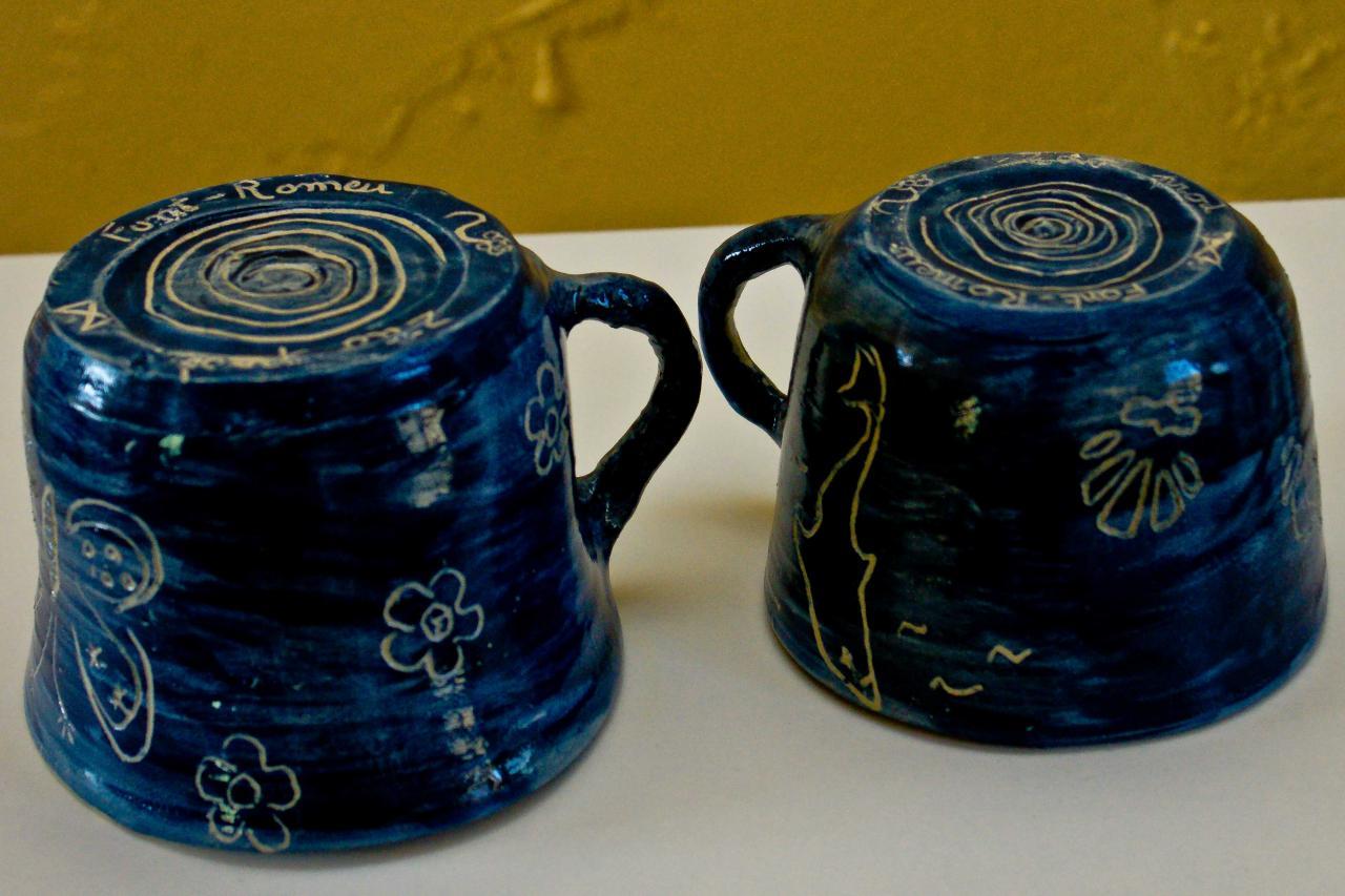 043-poterie