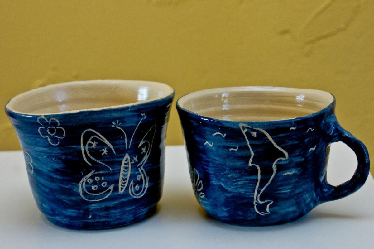 044-poterie