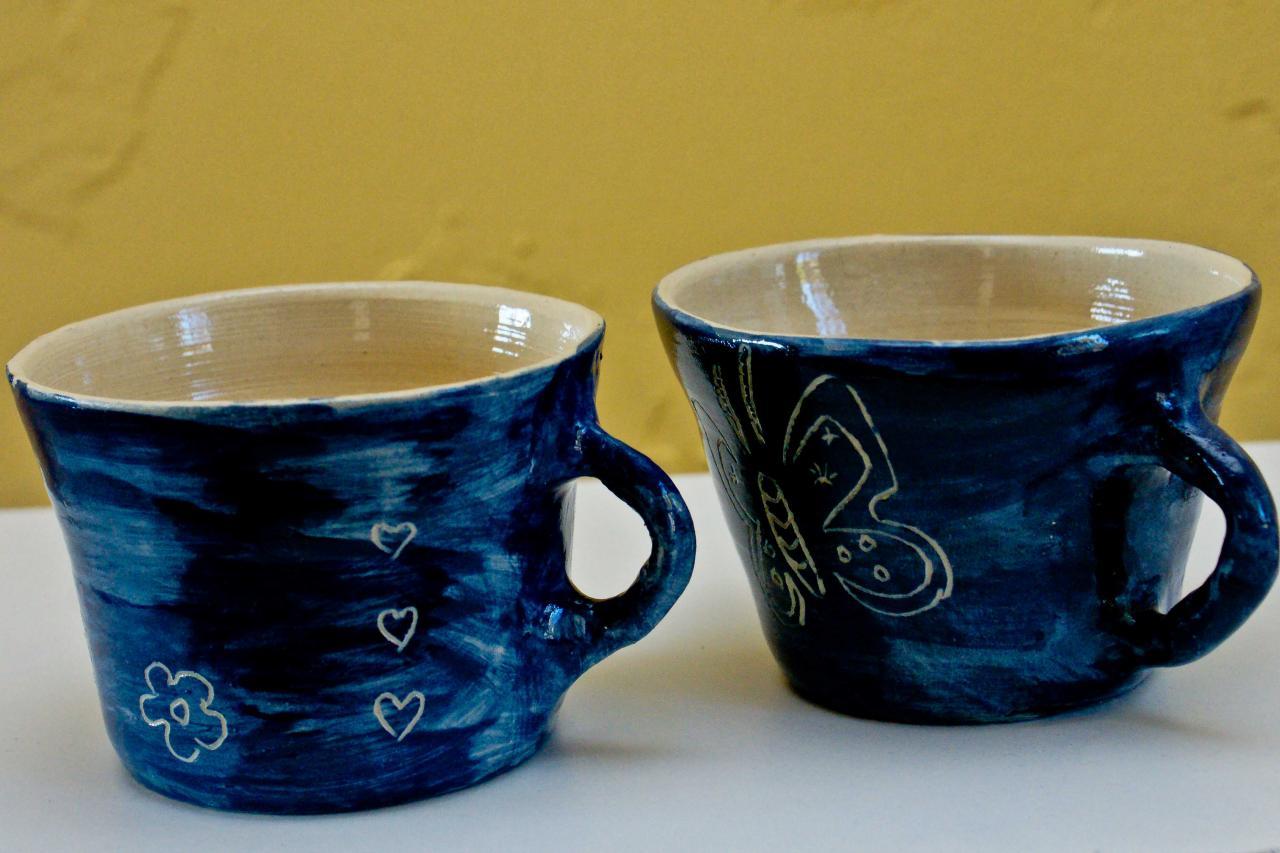 045-poterie