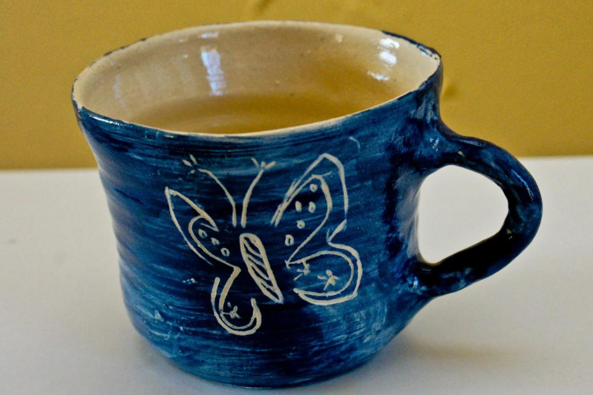 046-poterie