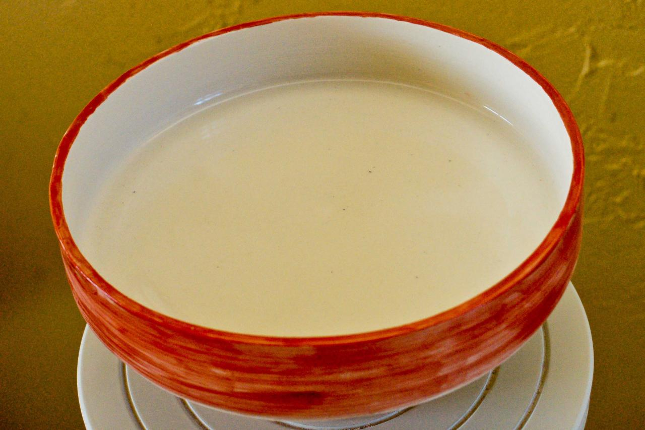048-poterie