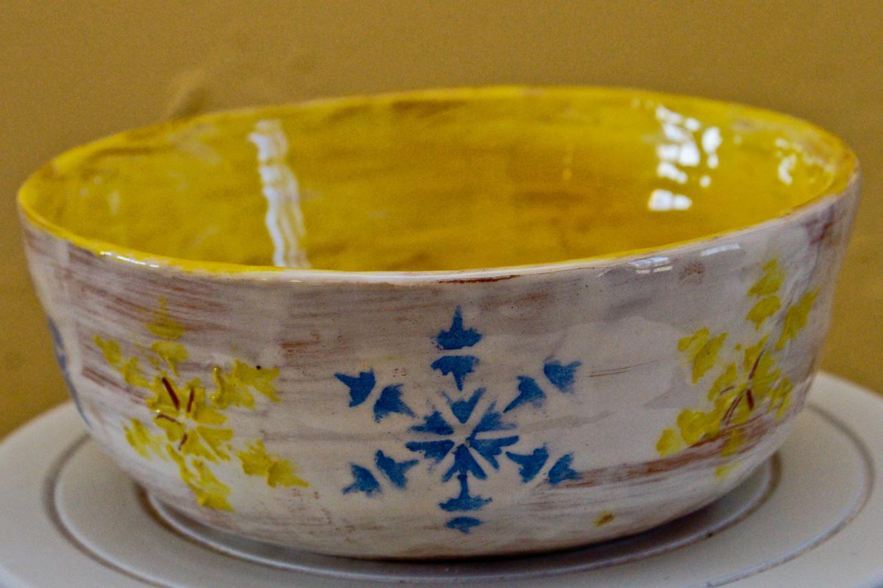 051-poterie