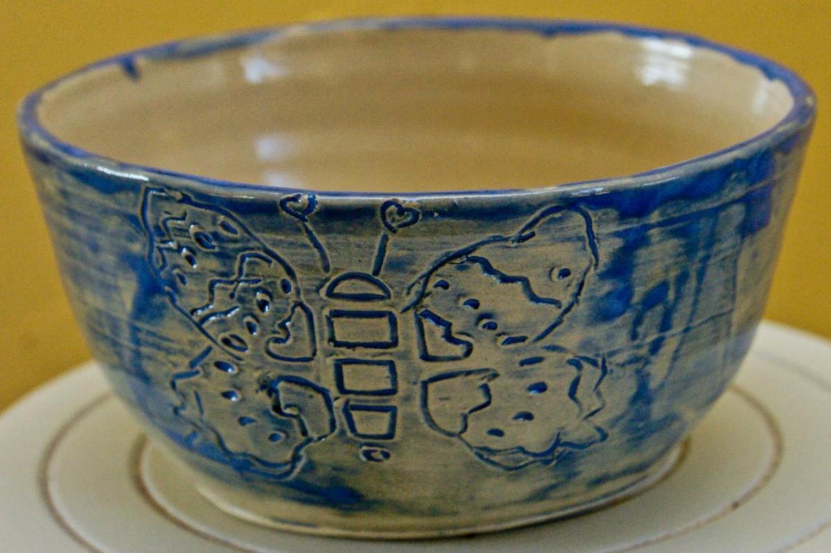 053-poterie