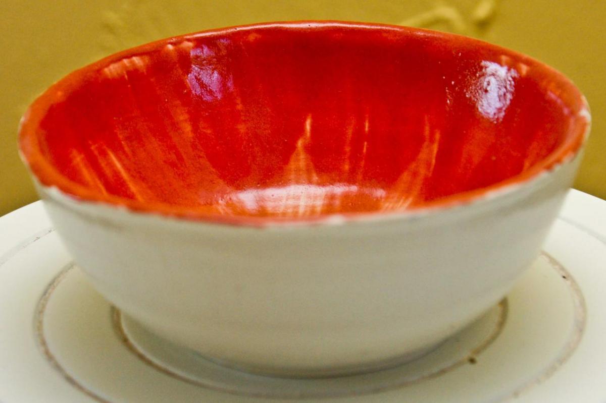 057-poterie