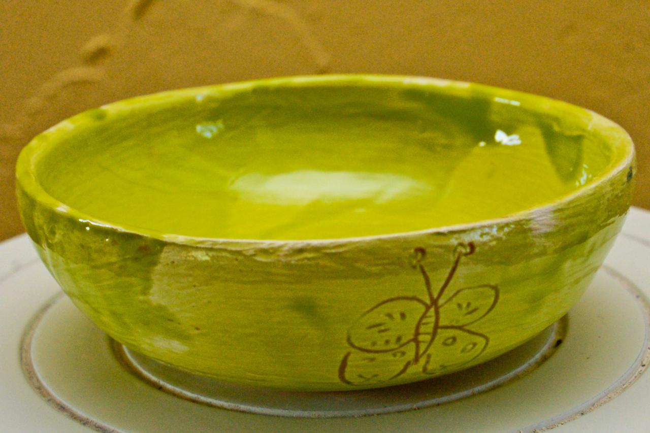 062-poterie