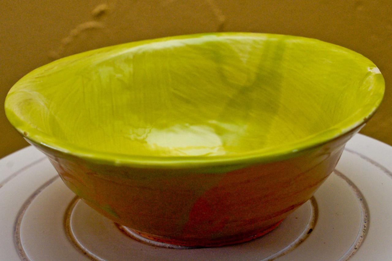 063-poterie