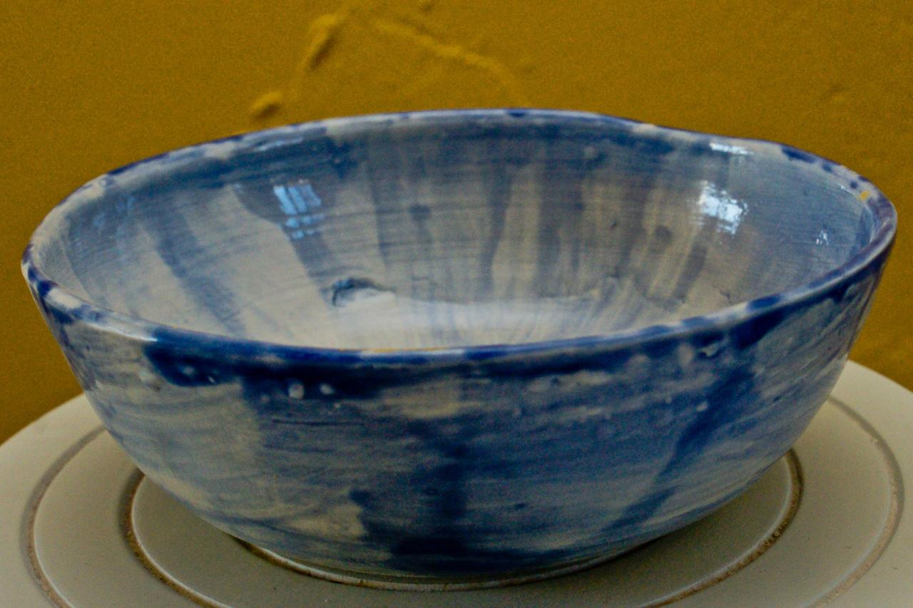 064-poterie