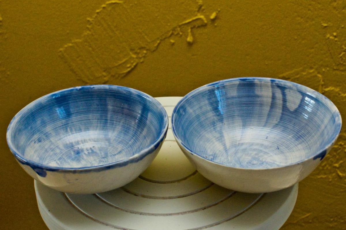 065-poterie
