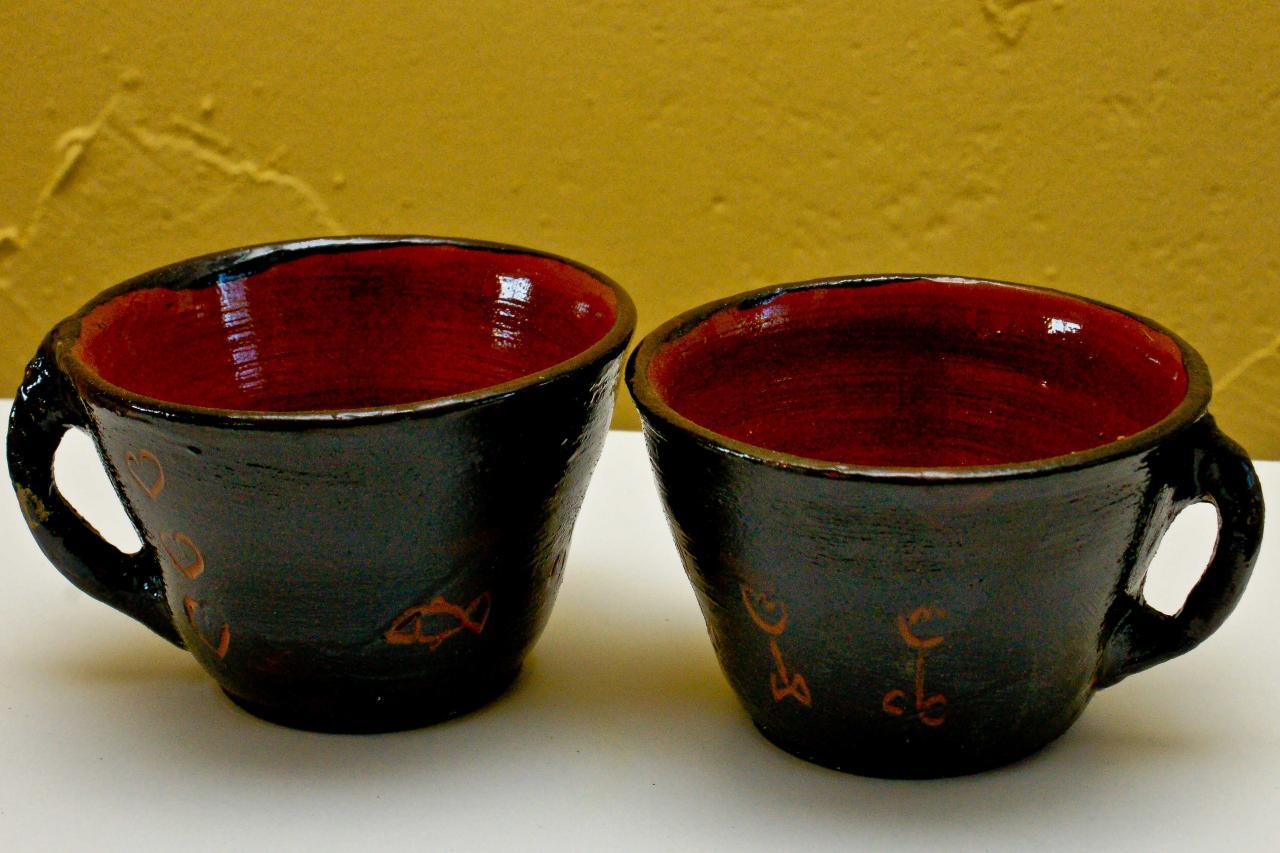 073-poterie