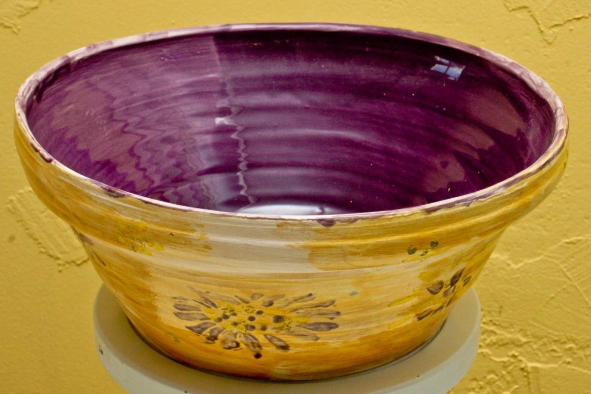 075-poterie