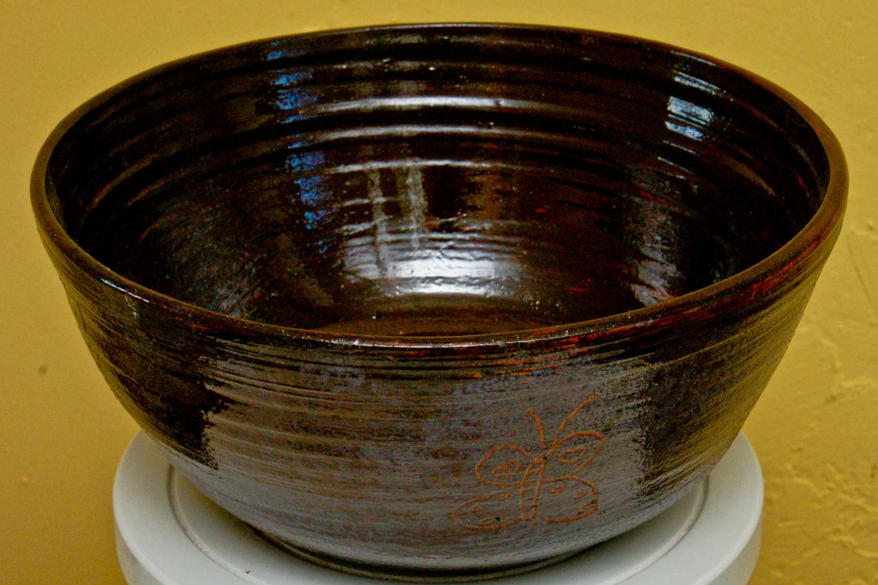 077-poterie