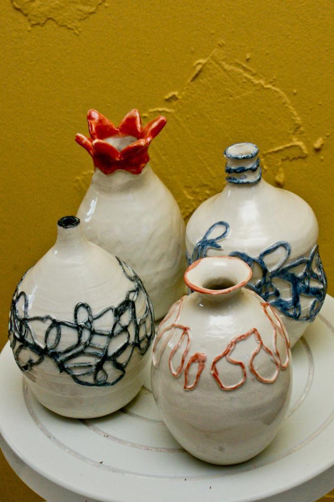 078-poterie