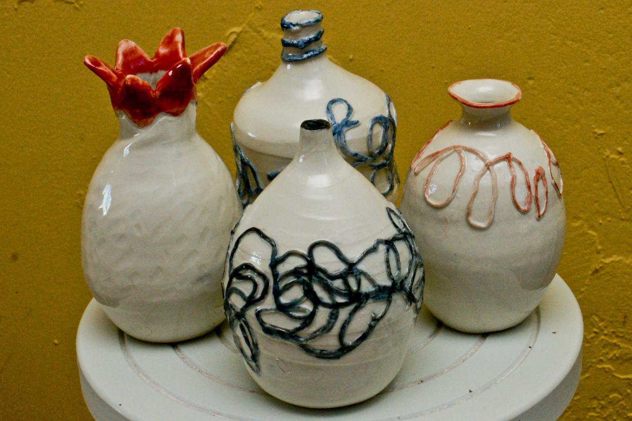 079-poterie