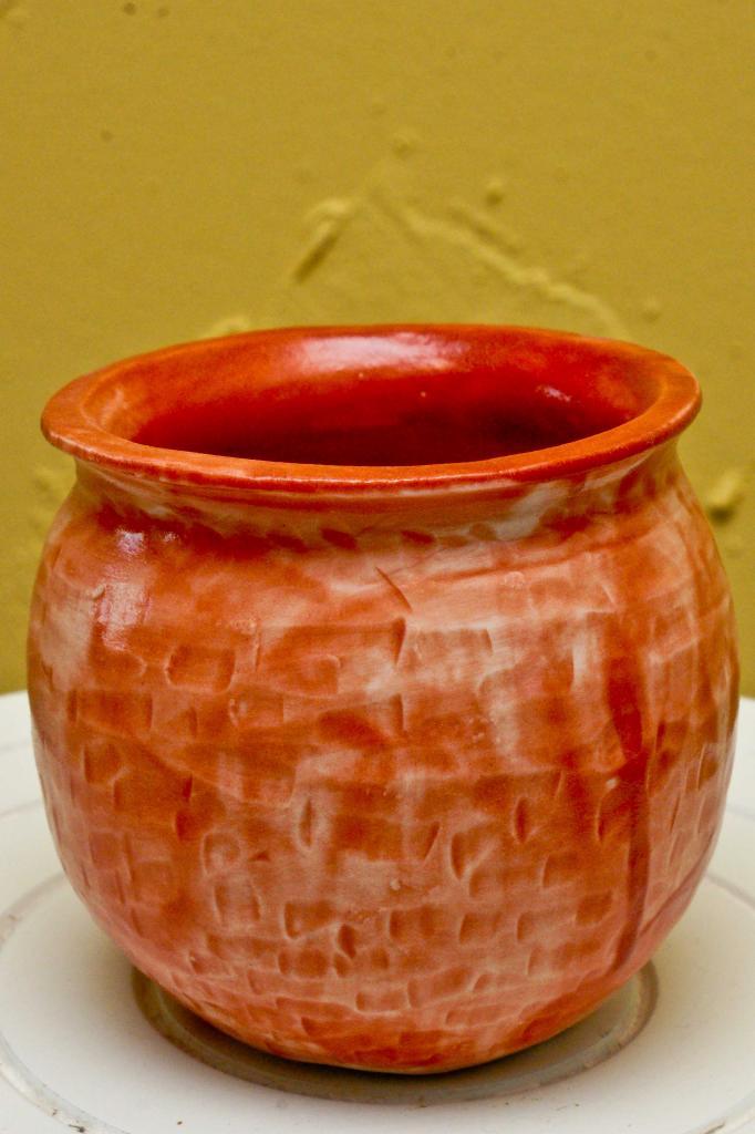 083-poterie