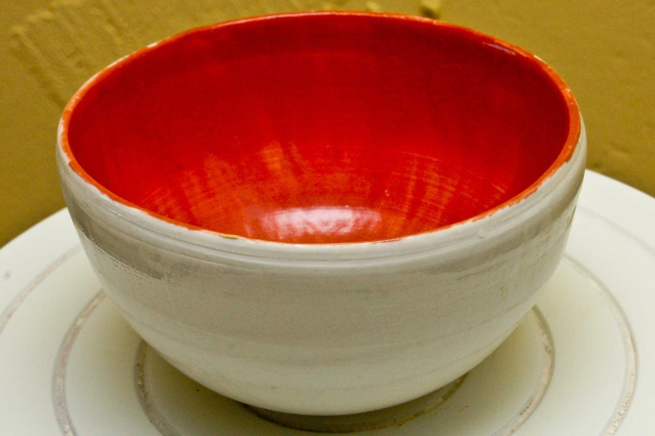 085-poterie