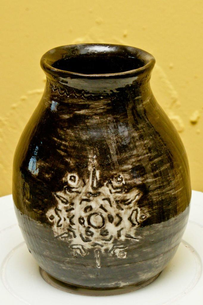 086-poterie