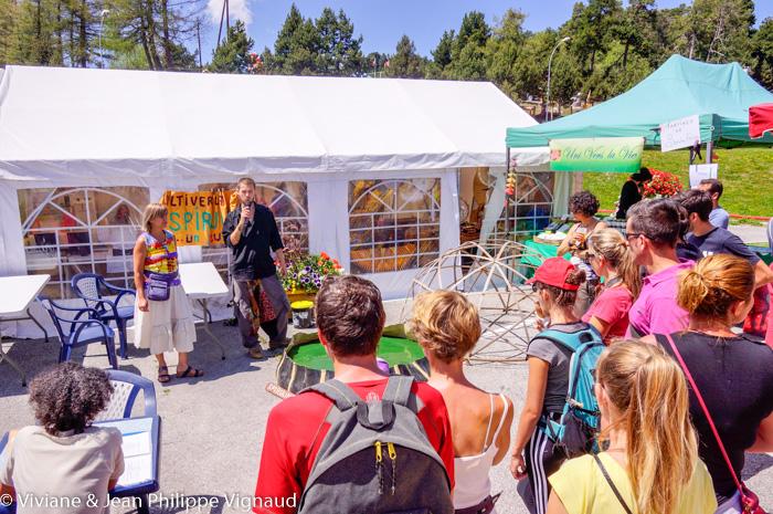 090 Festival BioZen