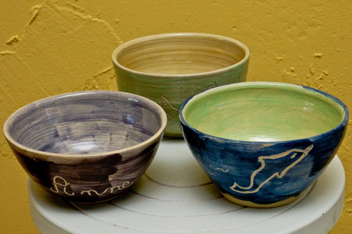 090-poterie