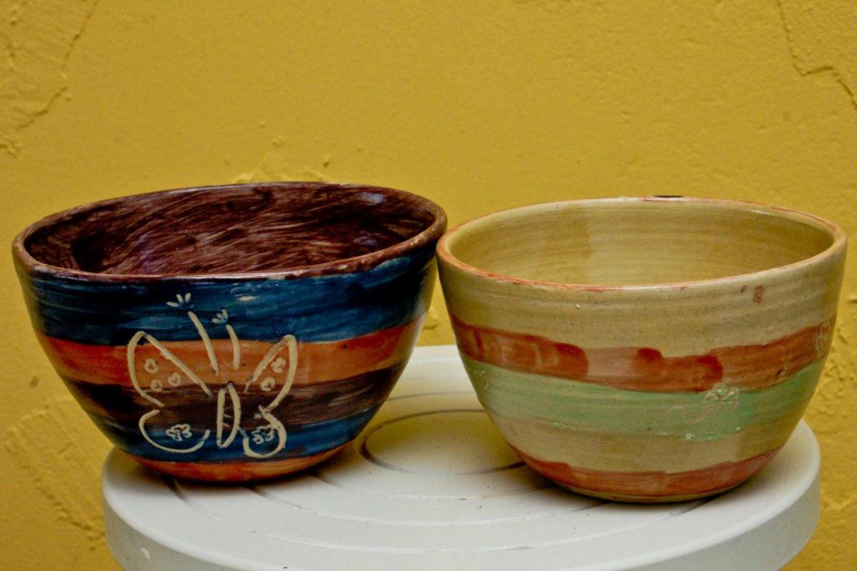 095-poterie