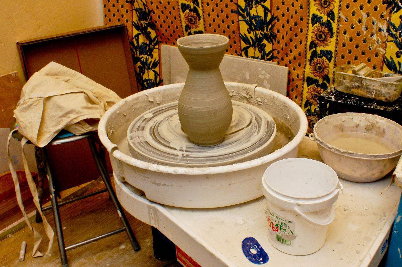 096-poterie