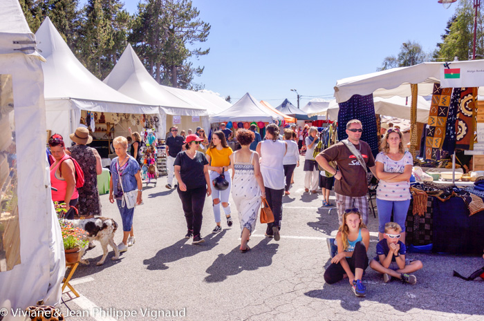207 Festival BioZen