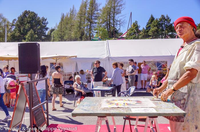 234 Festival BioZen