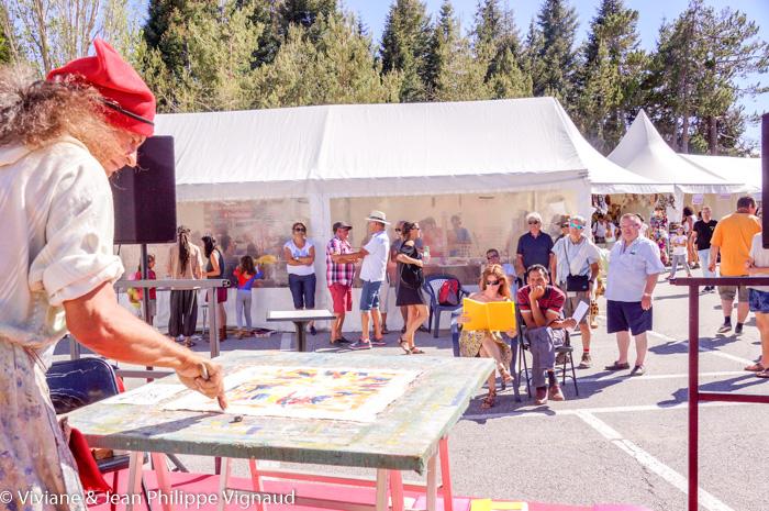 266 Festival BioZen
