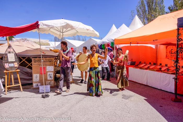 431 Festival BioZen