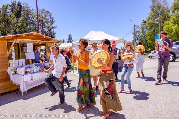 435 Festival BioZen