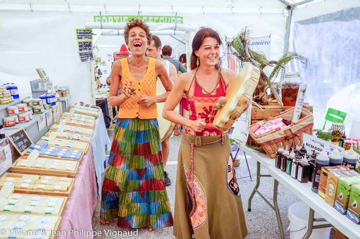 453 Festival BioZen