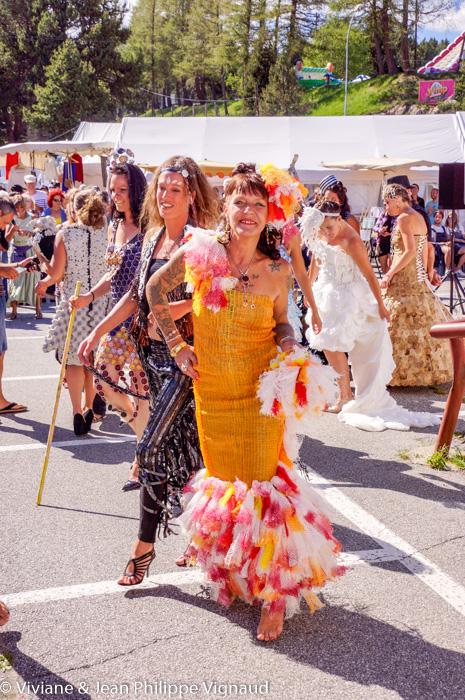 633 Festival BioZen
