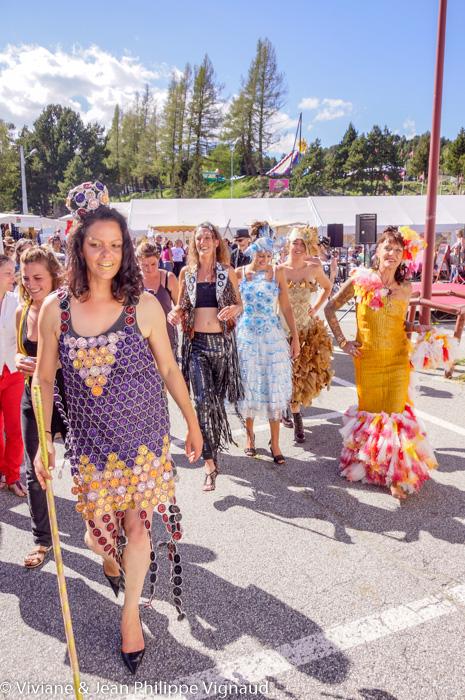 635 Festival BioZen