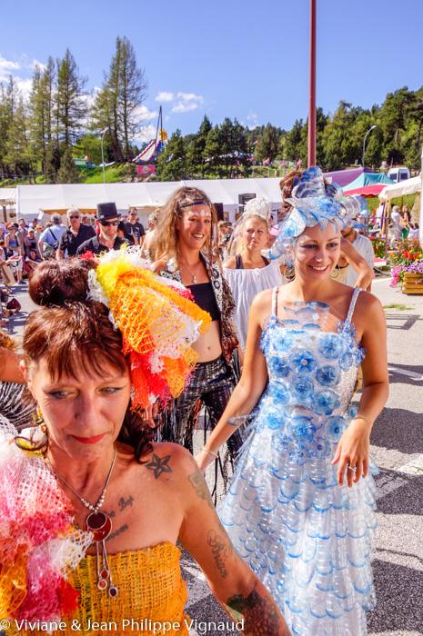 638 Festival BioZen