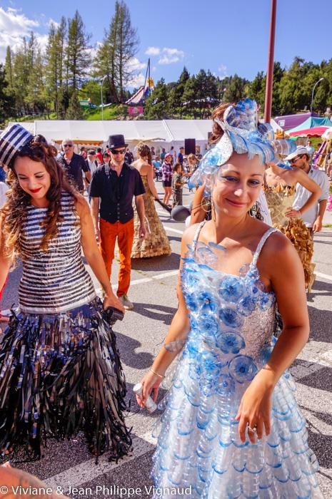 639 Festival BioZen