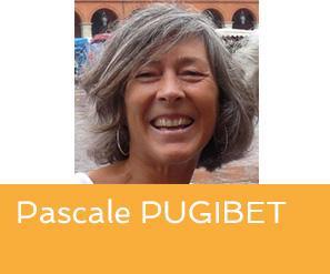 Pascale PUGIBET